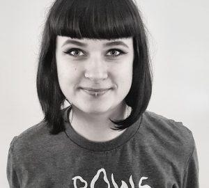 Amber Nijsen