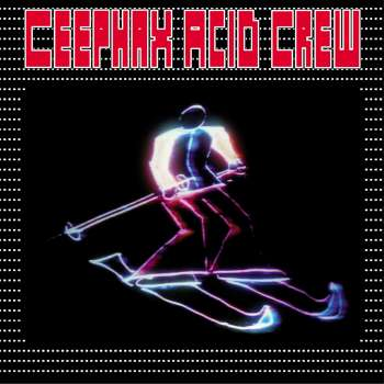 Ceephax Acid Crew