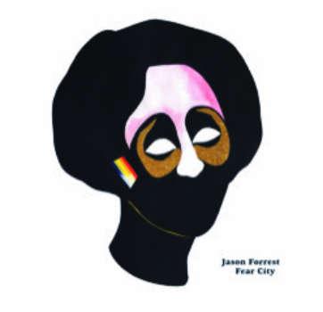 Jason Forrest / DJ Donna Summer