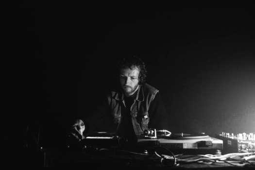 Dollkraut (DJ)