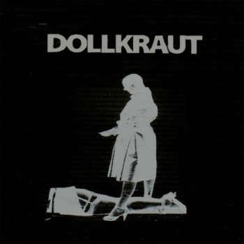 Dollkraut (Live Band)