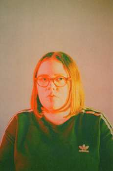 Emma-Jean Thackray