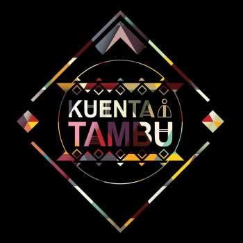 Kuenta i Tambu