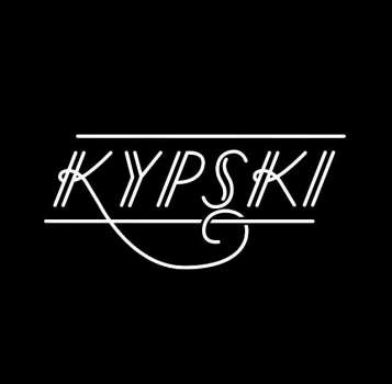 Kypski