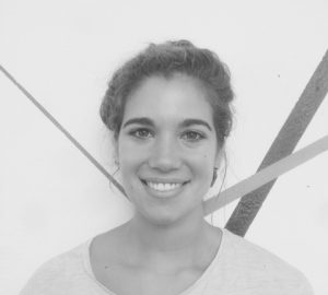 Rachella Groen