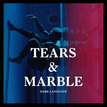 Tears & Marble
